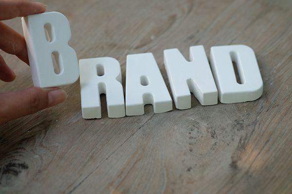 Brand vs Commodity