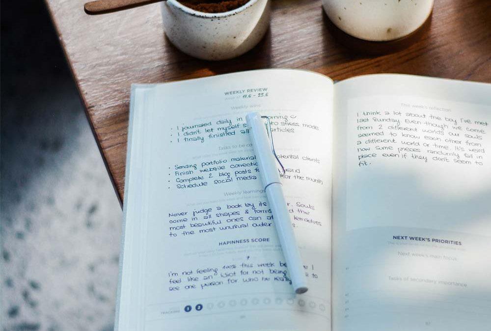 Concept & Copywriter- English