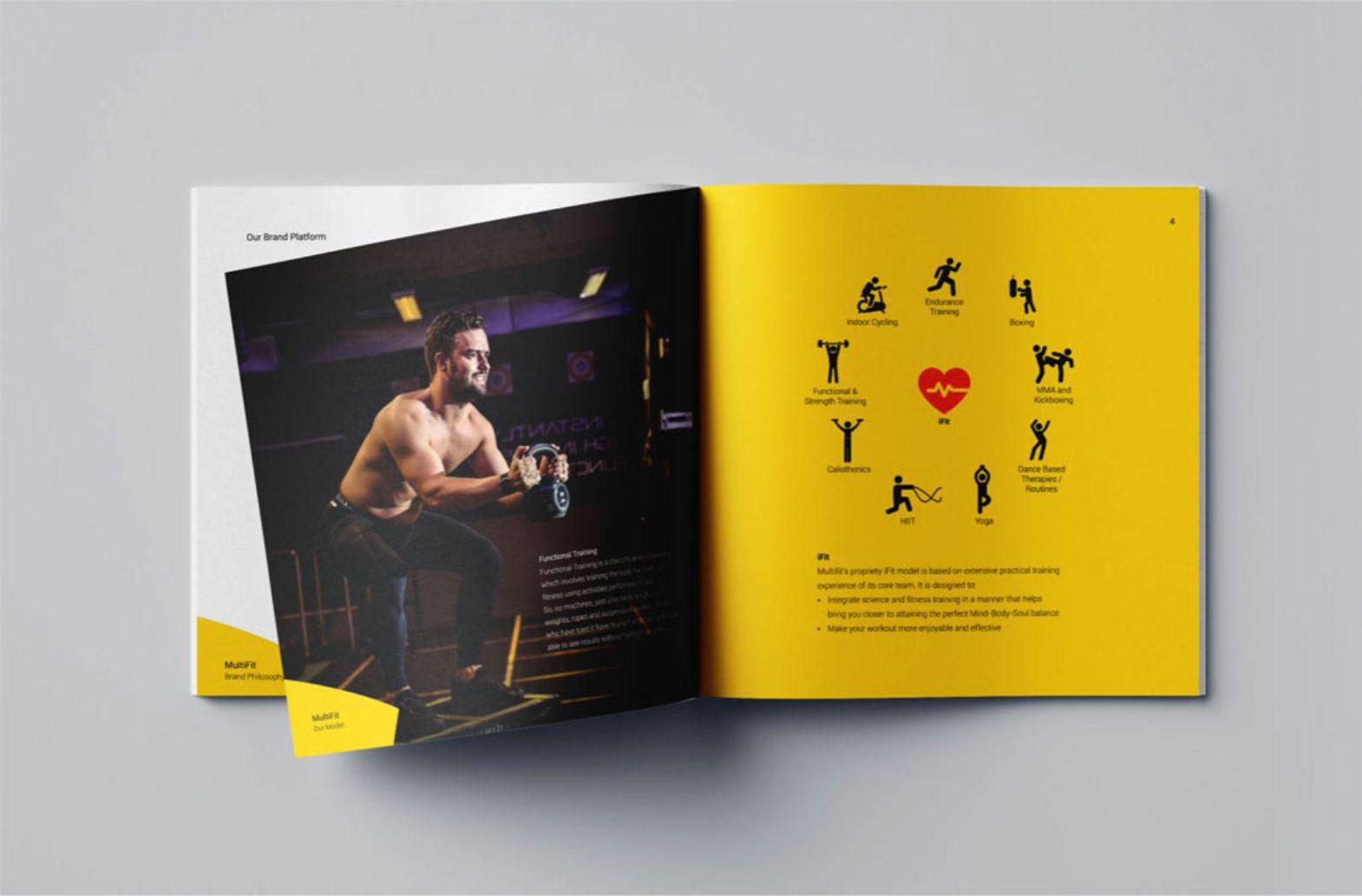 Multifit-Brandbook (1)