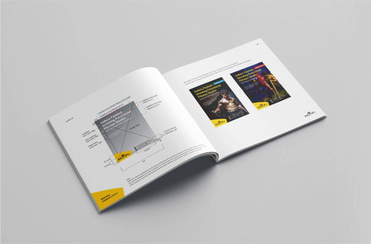 Multifit-Brandbook (2)