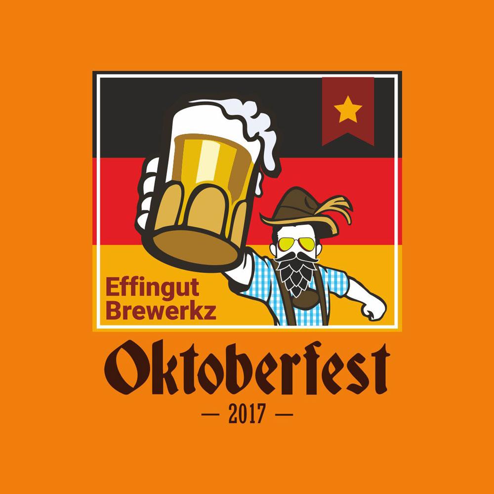 onezeroeight-effingut-casestudy-octoberfest-logo