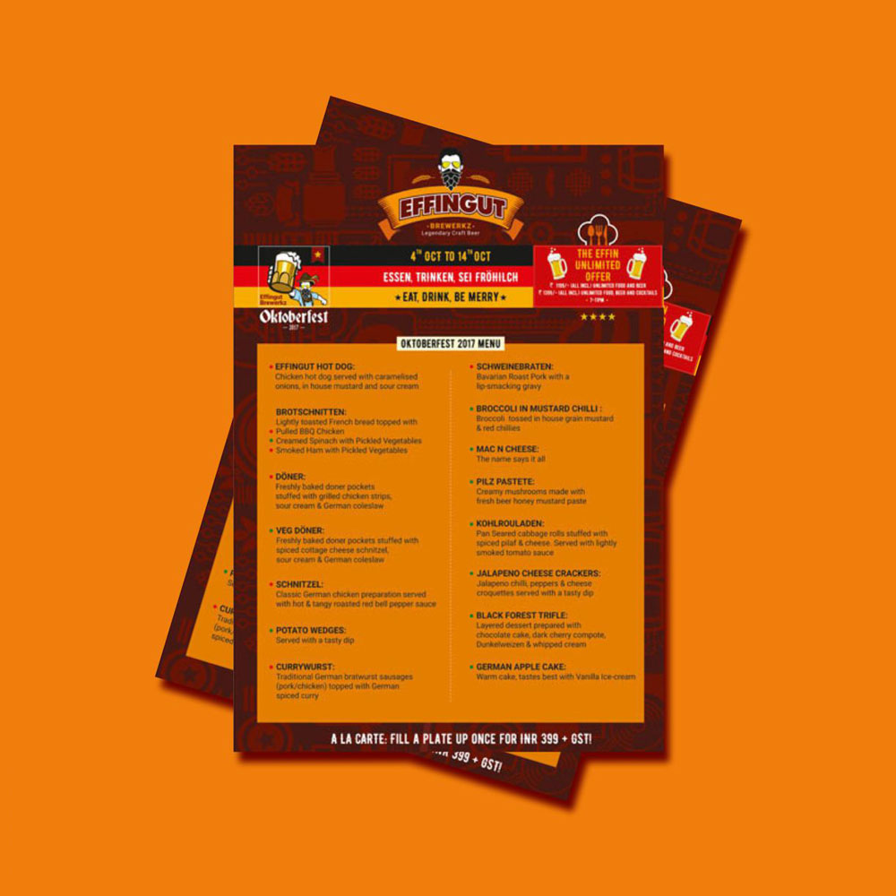 onezeroeight-effingut-casestudy-octoberfest-menu