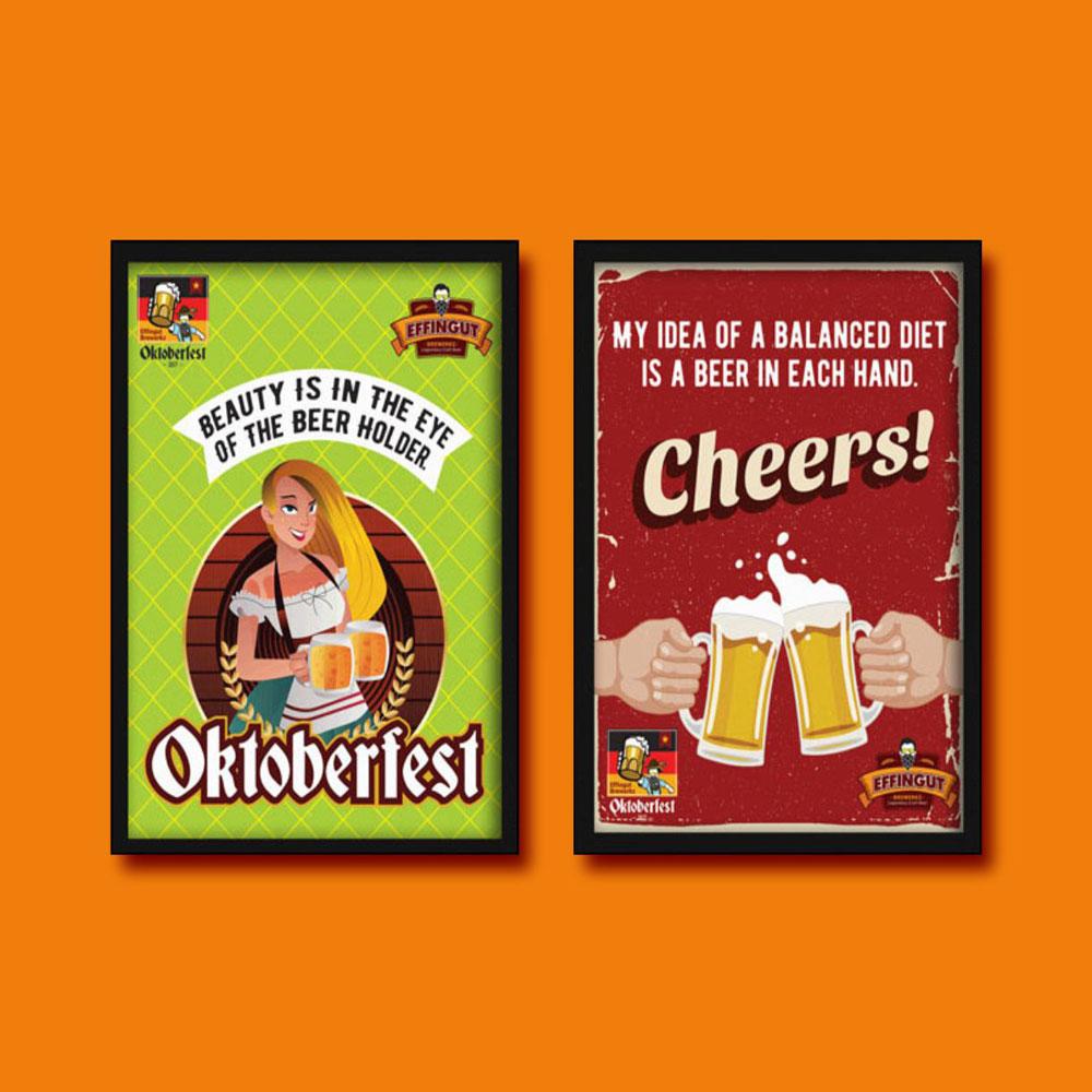 onezeroeight-effingut-casestudy-octoberfest-poster02