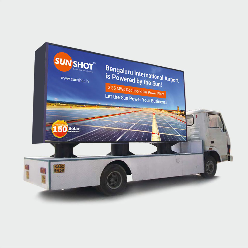 onezeroeight-sunshot-portfolio-outdoor-banner