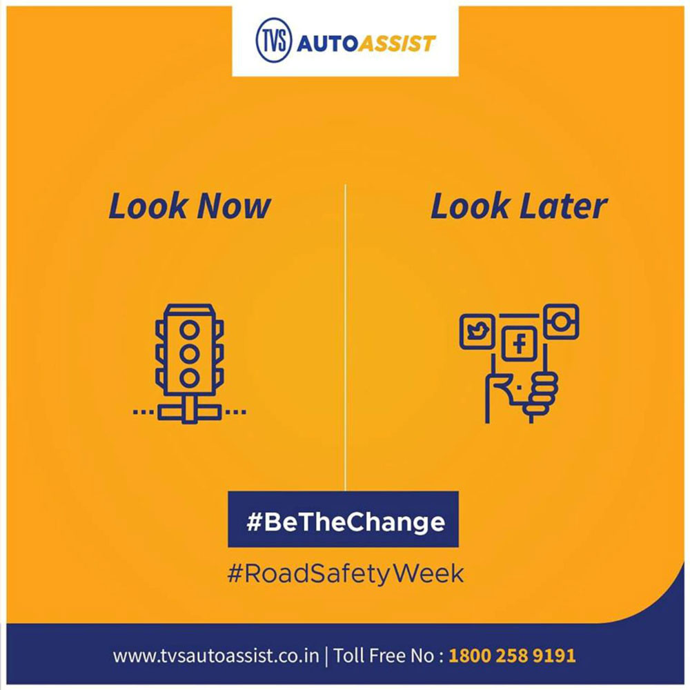 tvs-auto-assist-onezeroeight-casestudy-be-the-change-campaign03