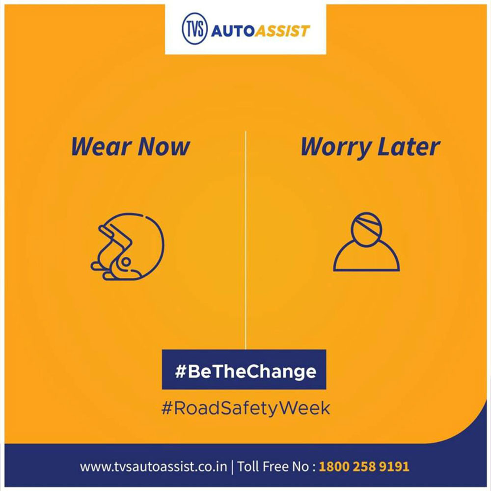 tvs-auto-assist-onezeroeight-casestudy-be-the-change-campaign04