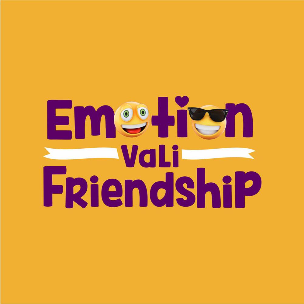 tvs-auto-assist-onezeroeight-casestudy-emotion-vali-friendship-campaign01