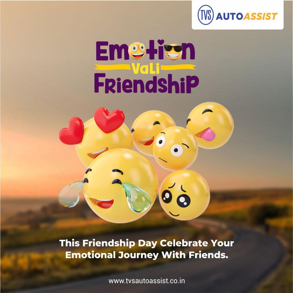 tvs-auto-assist-onezeroeight-casestudy-emotion-vali-friendship-campaign02