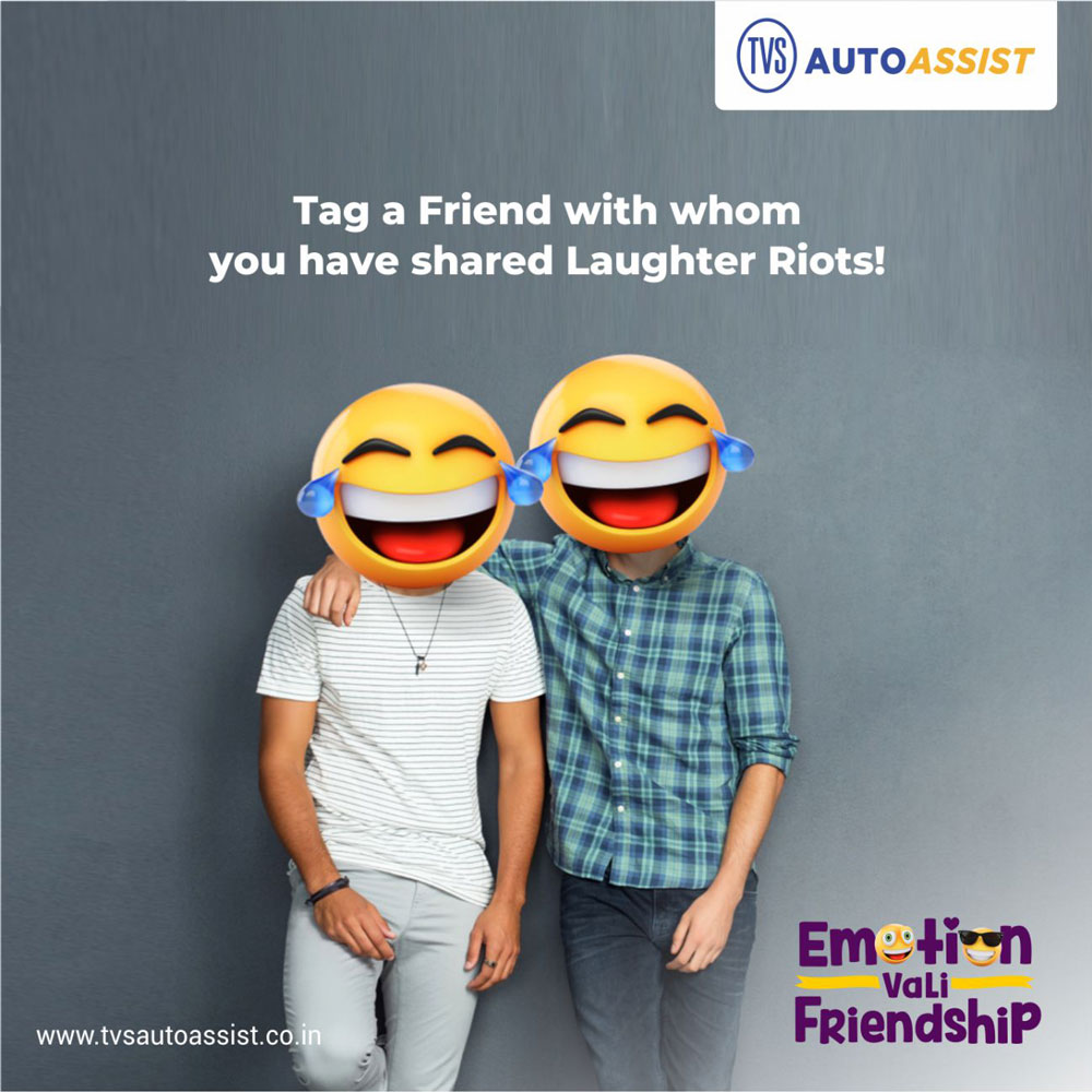 tvs-auto-assist-onezeroeight-casestudy-emotion-vali-friendship-campaign03