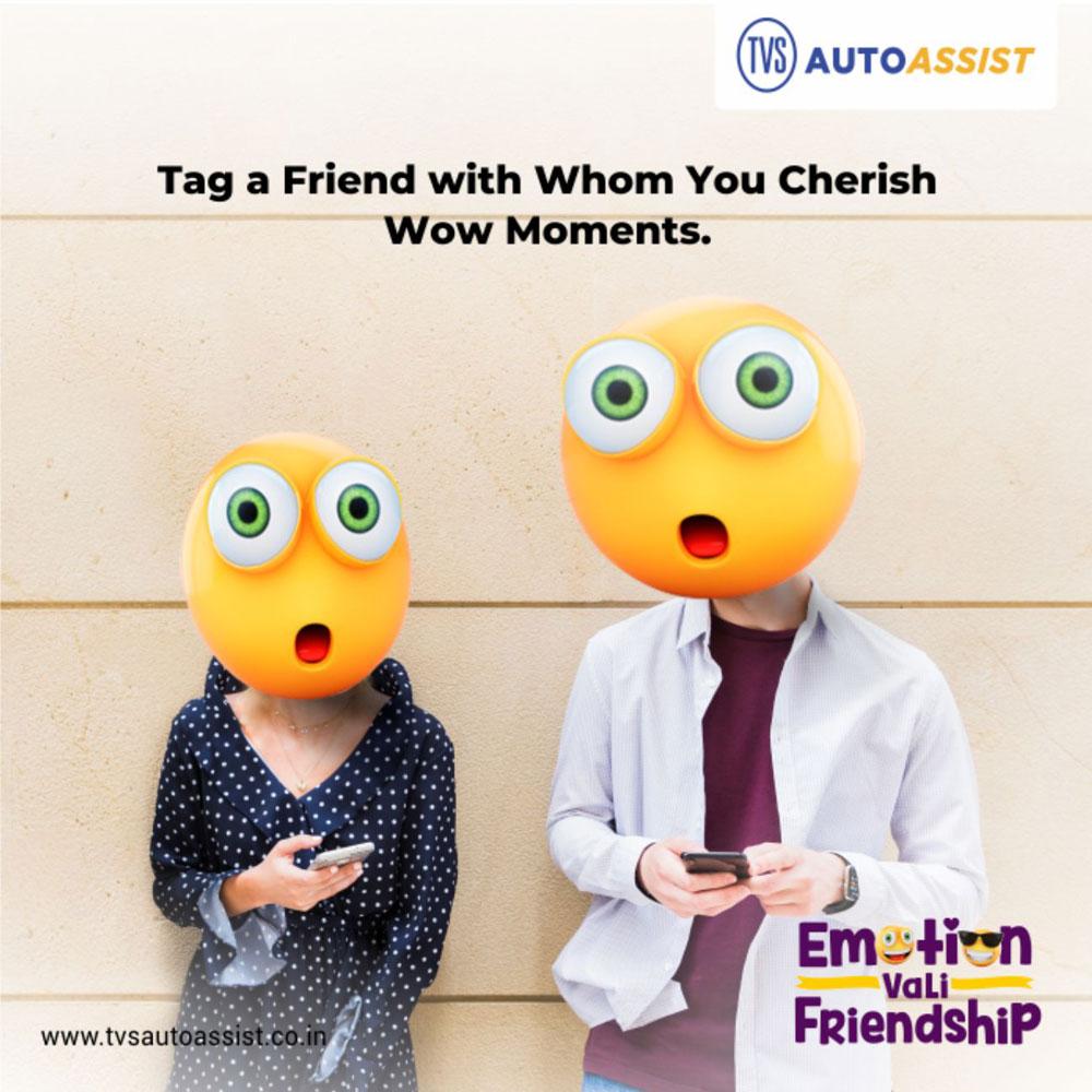 tvs-auto-assist-onezeroeight-casestudy-emotion-vali-friendship-campaign05