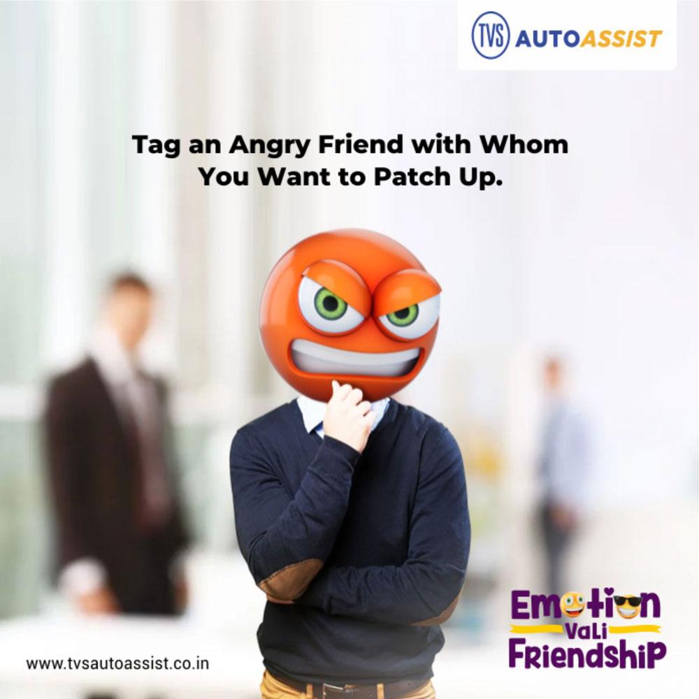 tvs-auto-assist-onezeroeight-casestudy-emotion-vali-friendship-campaign06