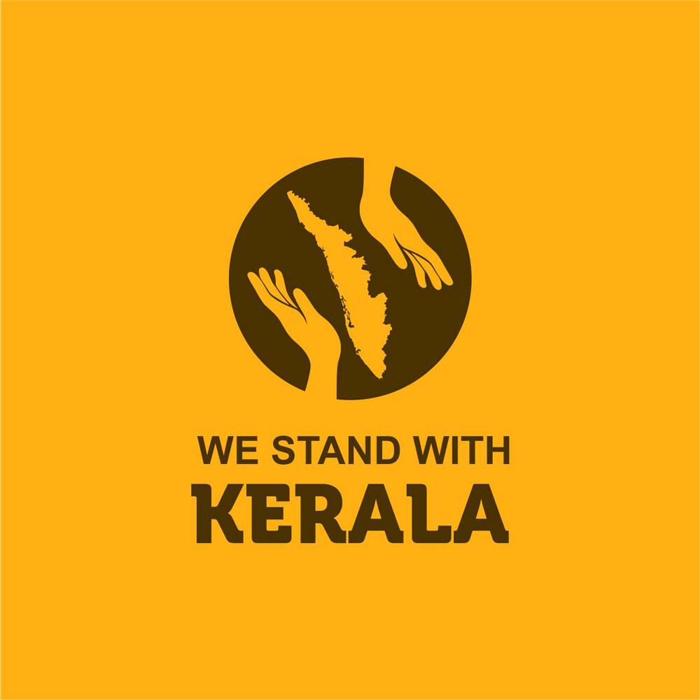 tvs-auto-assist-onezeroeight-casestudy-kerala-campaign-logo-unit