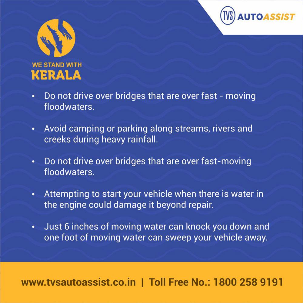 tvs-auto-assist-onezeroeight-casestudy-kerala-campaign03