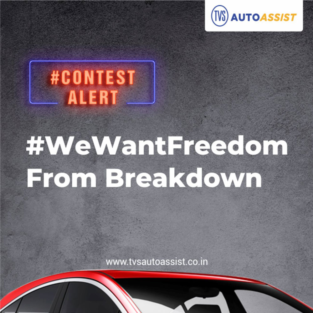 tvs-auto-assist-onezeroeight-casestudy-we-want-freedom-campaign03