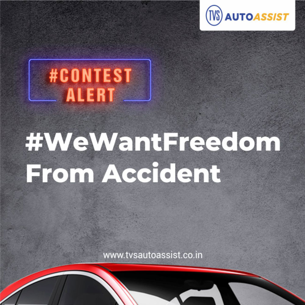 tvs-auto-assist-onezeroeight-casestudy-we-want-freedom-campaign05