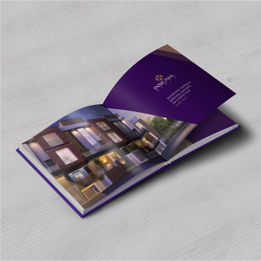 Brochure4