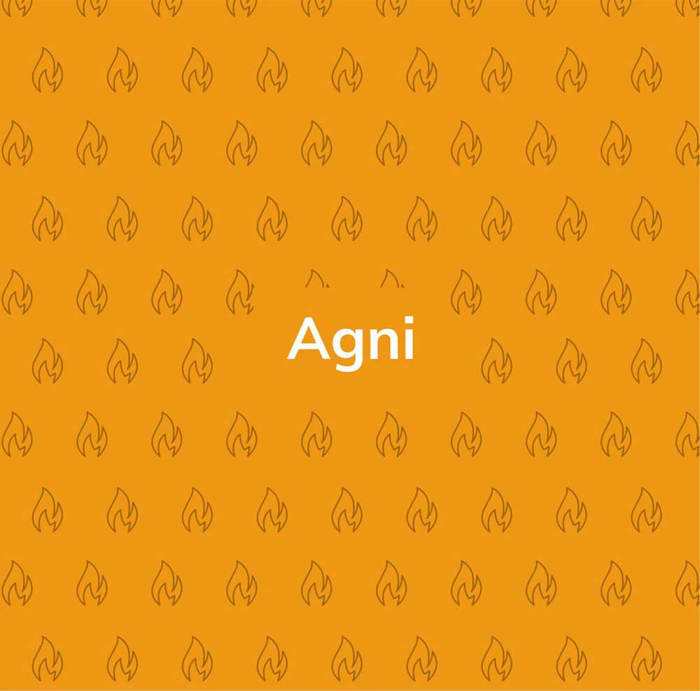 Sunshot-Agni