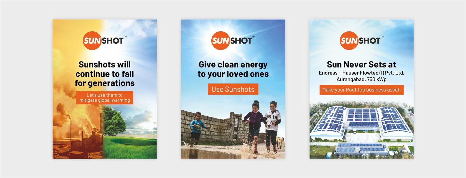 Sunshot-Banner-1