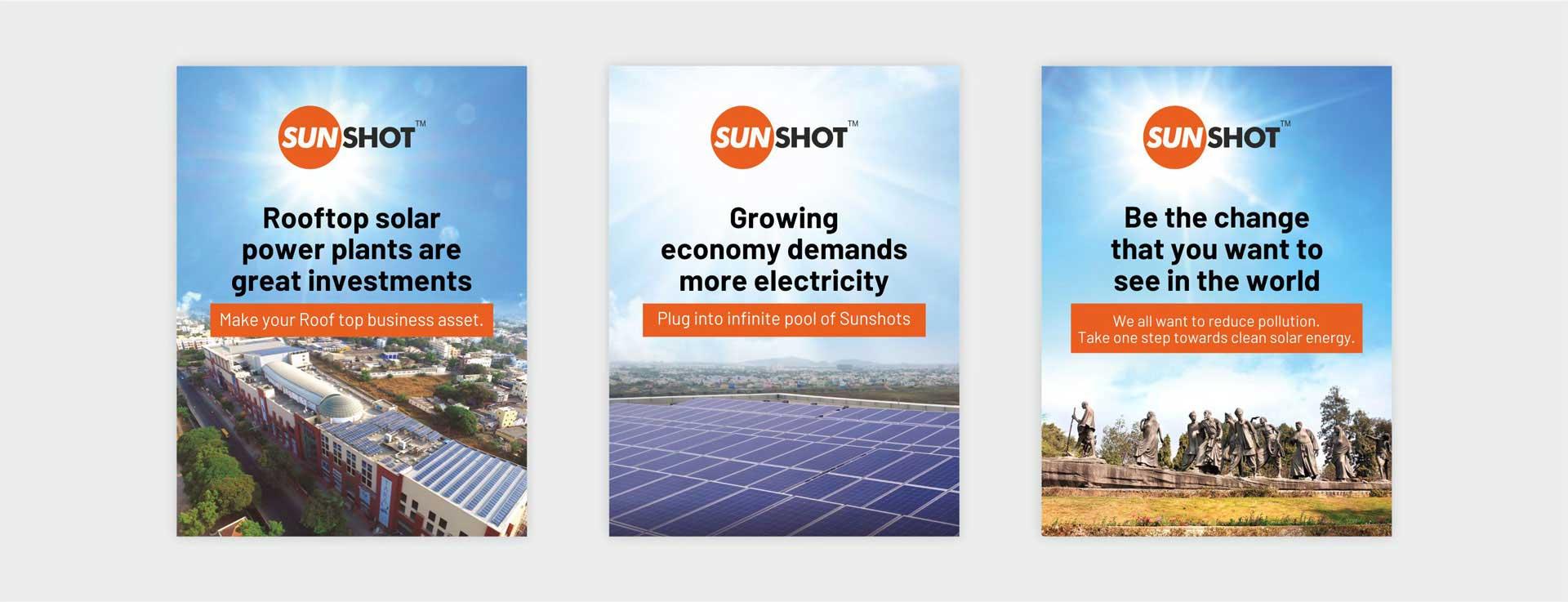 Sunshot-Banner