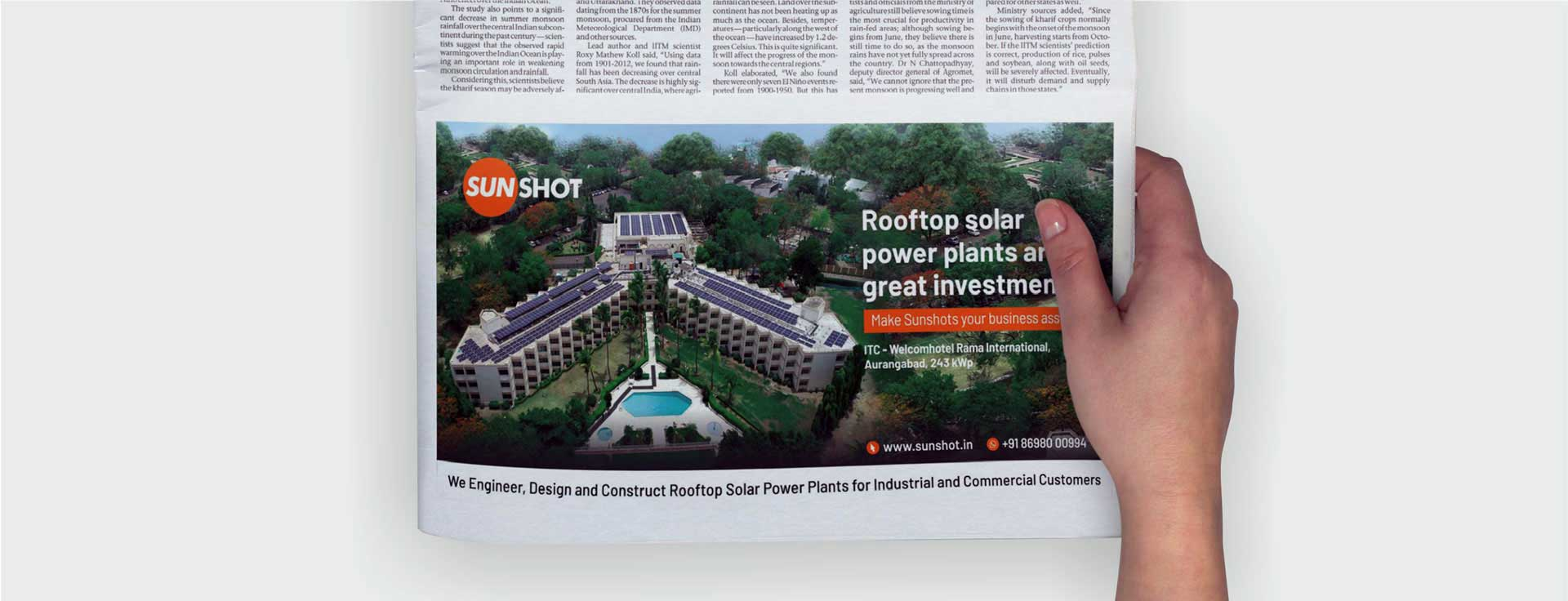Sunshot-Newspaper-Ad-Banner