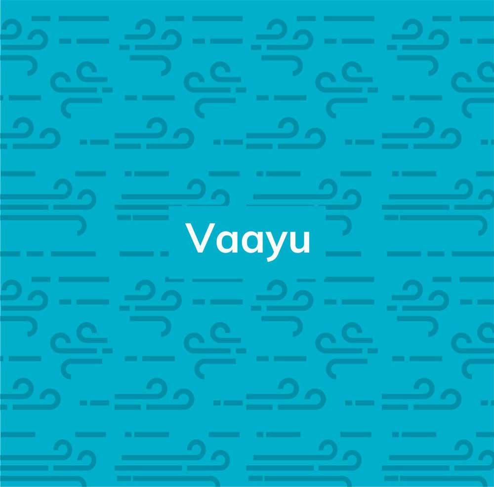 Sunshot-Vayu
