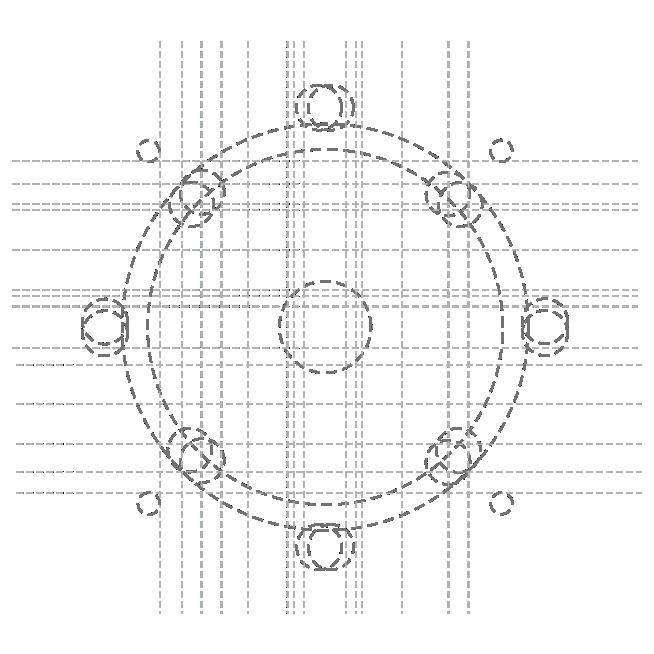 kalinga_logo_blueprint