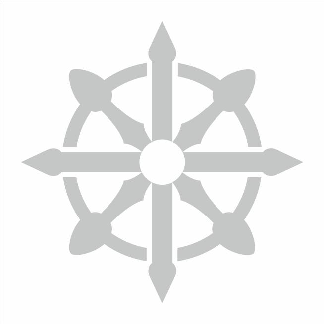 kalinga_logo_final_illustration