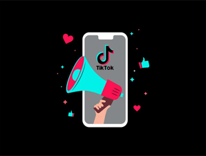 TikTok marketing: The new game changer for brands