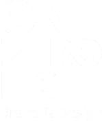 OneZeroEight logo