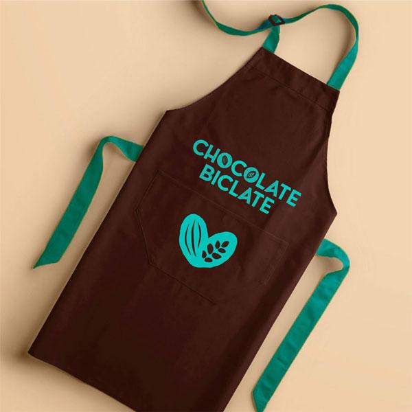 chocolate-10