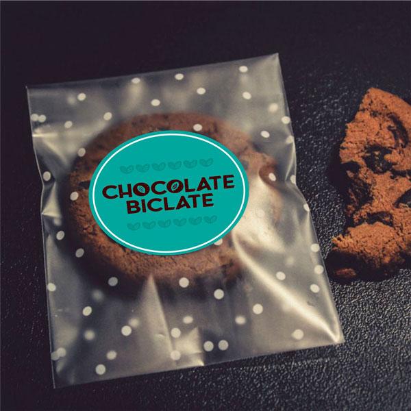 chocolate-12