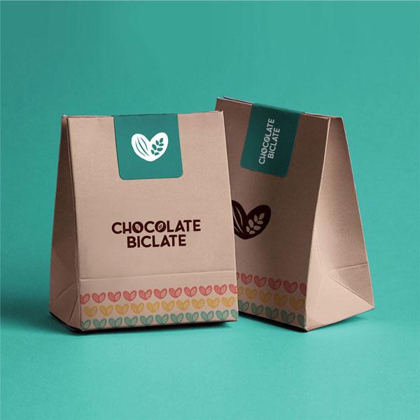 chocolate-13