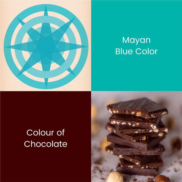 chocolate-9