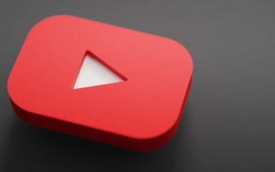 How to Generate Traffic on YouTube
