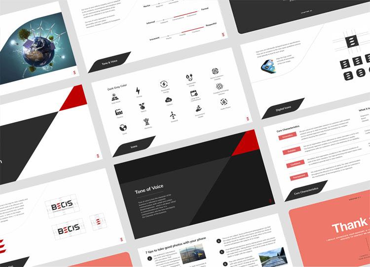BECIS-portfolio-slider (1)