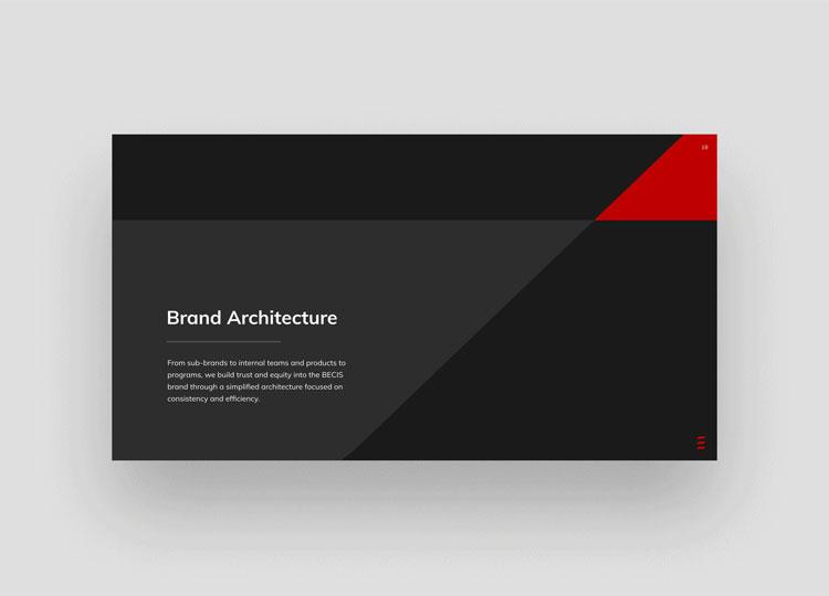 BECIS-portfolio-slider (4)