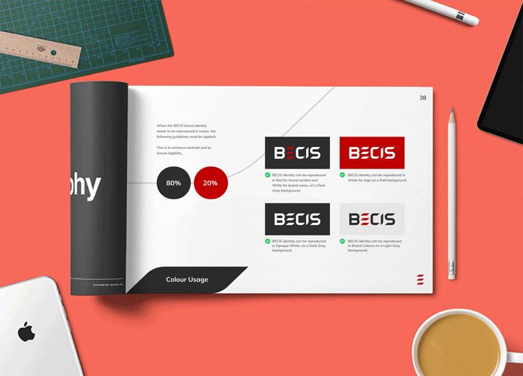 BECIS-portfolio-slider (5)