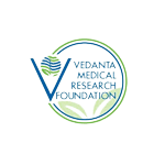 vedanta-medical-research-foundation-client-logo