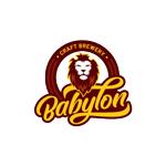 babylon-client-logo